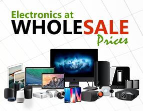 Top Quality Electronics