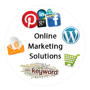 trung tam dao tao digital marketing foogleseo