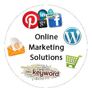trung tam dao tao digital marketing foogleseo