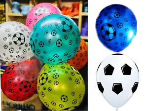 Palloncini personalizzati