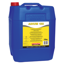 Concrete Foaming Agent