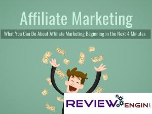 affiliate seo