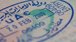 dubai permanent residency