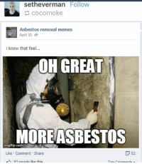 Absolute Asbestos Removal Melbourne