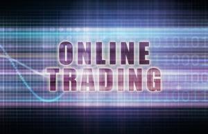 demo olymp trade