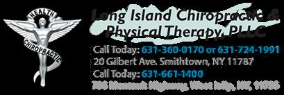 chicago chiropractor specialist