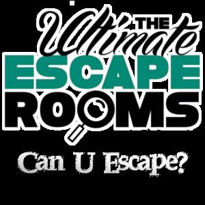 best escape room singapore