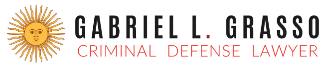 Oberheiden Law - federal criminal defense lawyer