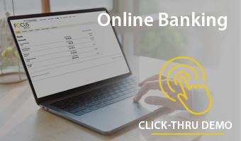 bmo online banking login