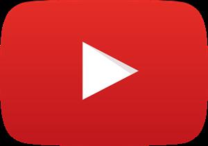 buy youtube watch hour