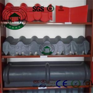 Thermal Insulation Aluminium Foil Membrane