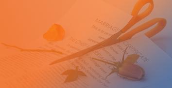 Divorce Solicitors Southend