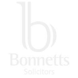 Solicitors In Coventry