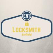 Locksmiths Leigh On Sea