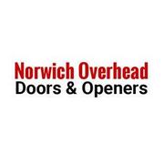 Garage Doors Norwich